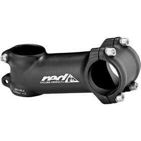 Red Cycling Products Upper Potencia 15° Ø31,8